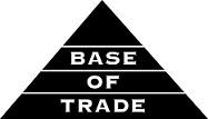 base of trade